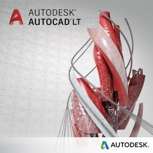 Comprar Autodesk Autocad LT 2021 | Licença Original