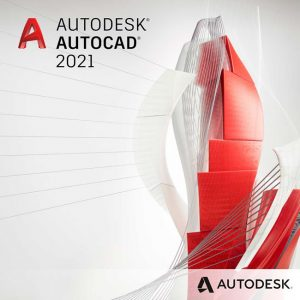 Comprar Autodesk Autocad | Licença Original