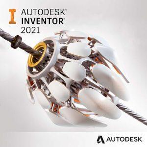 Comprar Autodesk Inventor Professional 2021 | Licença Original