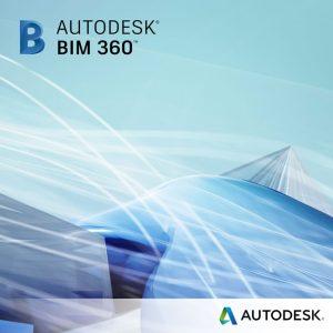 Imagem capa Software - Licença BIM 360