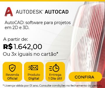 Novo Banner Autocad Oferta